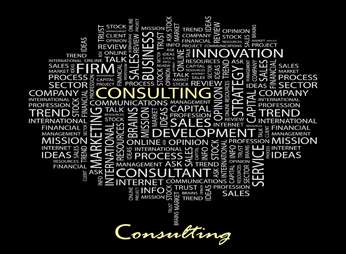 Houston-IT-Consulting-Services-Firm